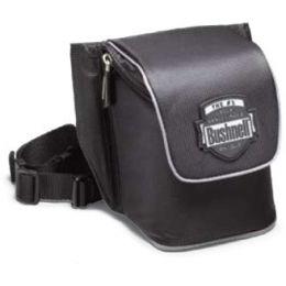Bushnell Pinseeker Golf Laser Rangefinder Case W Mag Zip