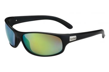 2c5c545570 Bolle TRU Rx Snakes Recoil Sunglasses FREE S H 11809SV