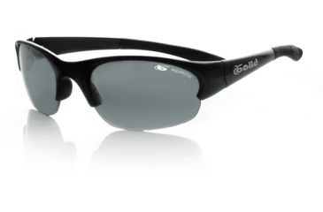 4a6f8c6f51 Bolle TRU Progressive Rx Performance Mongrel Sunglasses . Bolle ...