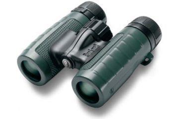 Bushnell Trophy Xlt 10x28mm Binoculars Bushnell Binoculars