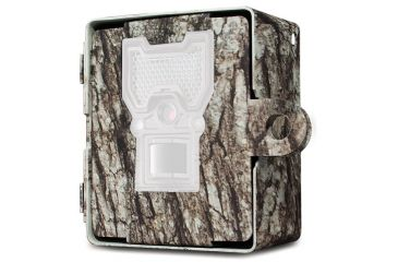 simmons whitetail trail camera manual