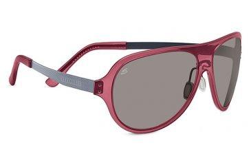 5daf87c394 Serengeti Alice Single Vision Prescription Sunglasses