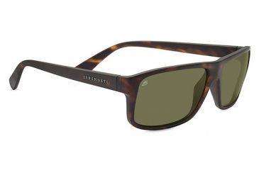 d6fdd082b4 Serengeti Claudio Single Vision Prescription Sunglasses FREE S H ...