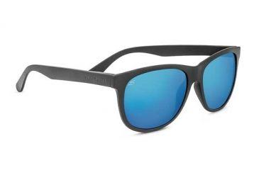 bb9518fd21 Serengeti Ostuni Single Vision Prescription Sunglasses FREE S H ...
