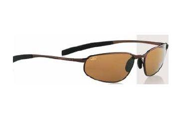 b4a297776a3d Serengeti Rx Progressive Sport Classics Corsa Sunglasses 6986. Serengeti  Sport Classics Prescription Sunglasses, Serengeti Prescription Sunglasses.