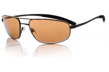 075fc4300f Serengeti Rx Prescription Aviator Pergusa Sunglasses . Serengeti  Prescription Sunglasses.