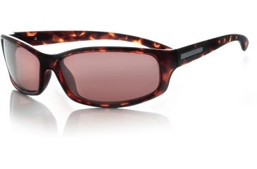 69ddeadbb97 Serengeti Rx Prescription Sport Classics Ronan Sunglasses . Serengeti .