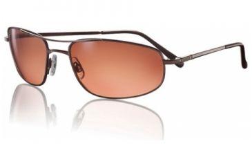 40f6d2514c8d Serengeti Velocity Progressive Sunglasses . Serengeti Sport Classics ...