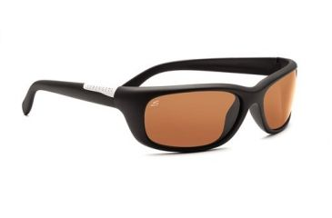 d564f948c2 Serengeti Verucchio Prescription Sunglasses . Serengeti Sport ...