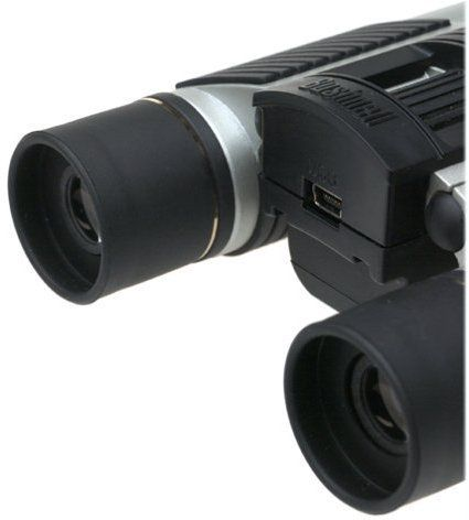 Imageview - Bushnell - Binoculars, Riflescopes, Spotting Scopes