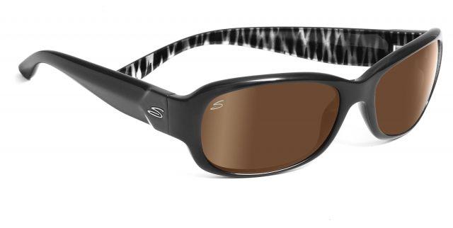 best polarized sunglasses for fishing  gold polarized