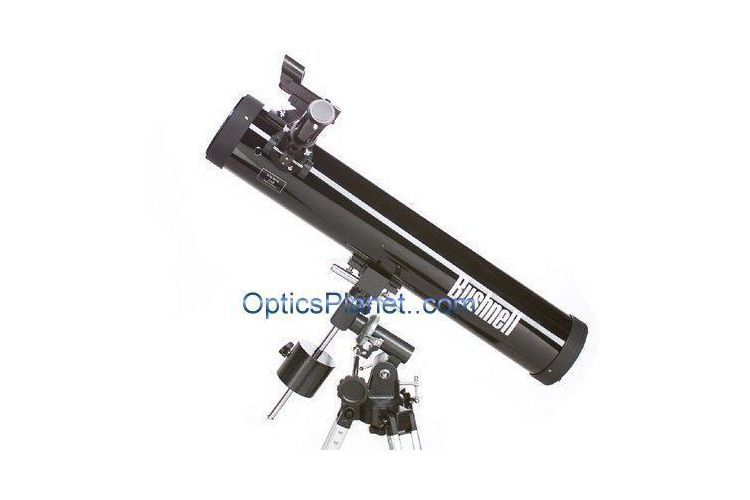 Bushnell 525 Telescope Optics Binoculars