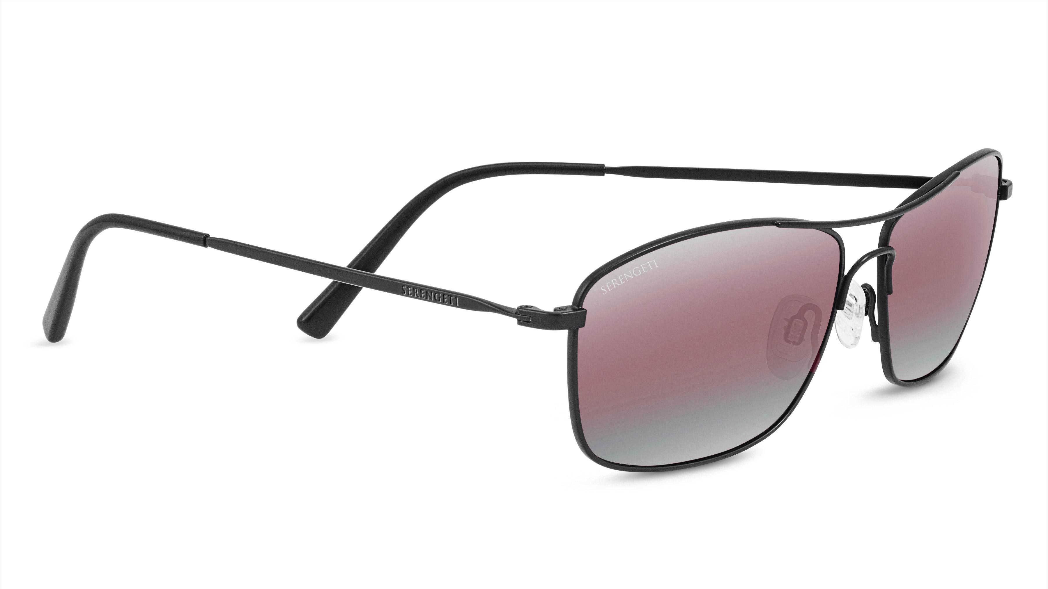 e2c26e8810 Serengeti Corleone Single Vision Prescription Sunglasses FREE S H 8417SV